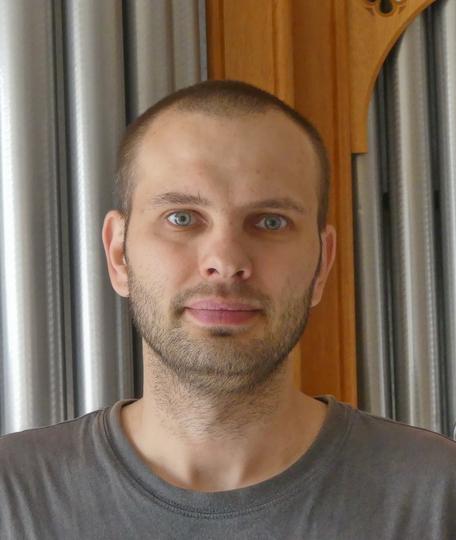 Rostislav Utukin